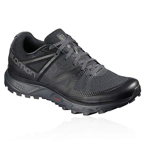 Salomon Trailster, Zapatillas de Trail Running para Hombre: Amazon.es: Zapatos y complementos