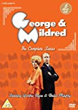 George And Mildred: The Complete Series [DVD]