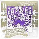 Dub Club - Meaning of Dub [Vinilo]<br>$811.00