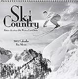 2017 Ski Country Calendar