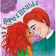 Daddy Do My Hair?: Hope's Braids