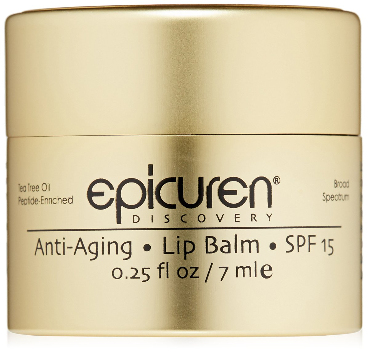 The 31 Anti-Ageing Balm That's Sells Every 7 Minutes The 31 Anti-Ageing Balm That's Sells Every 7 Minutes new pictures