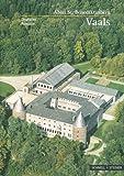 Vaals : Abtei St. Benediktusberg, Abtei St Benediktusberg, Abtei, 3795456045