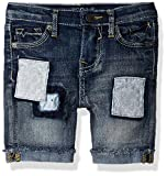 Kyпить VIGOSS Little Girls' Bermuda Short, Memphis, 5 на Amazon.com