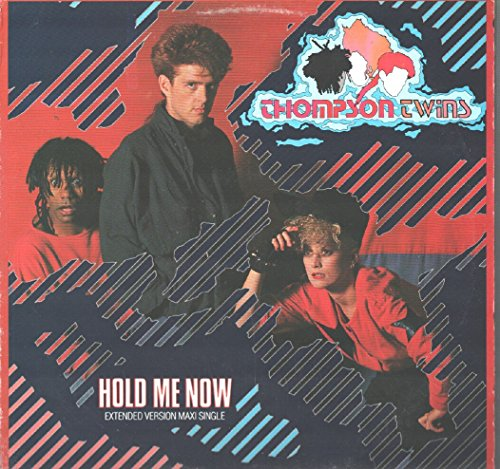 thompson-twins-hold-me-now-12-vg-vg-canada-arista-arista-asx-1-9201