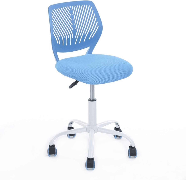 Mejor silla oficina para niño