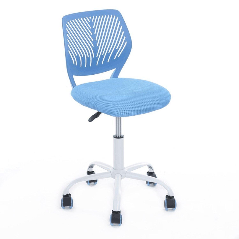 Mejor valorados en sillas de escritorio infantiles opiniones tiles de nuestros clientes - Sillas infantiles de escritorio ...