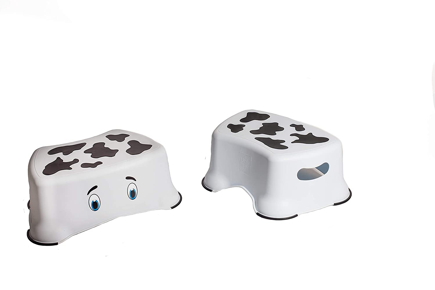 Cool My Carry Potty My Little Step Stool Cow Amazon Ca Baby Gmtry Best Dining Table And Chair Ideas Images Gmtryco