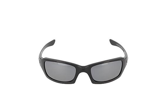 4e736c17b6f Amazon.com  Oakley Fives Squared Men s Sunglasses