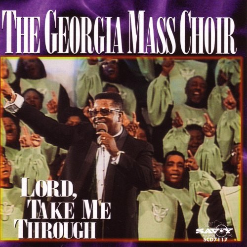 Amazon.com: Come on in the Room: The Georgia Mass Choir: MP3 Downloads
