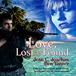 Love Lost & Found: Lost & Found Series, Book 1 | Ben Tanner,Jean Joachim