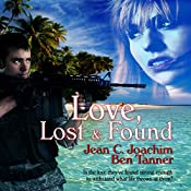 Love Lost & Found: Lost & Found Series, Book 1 | Jean Joachim, Ben Tanner