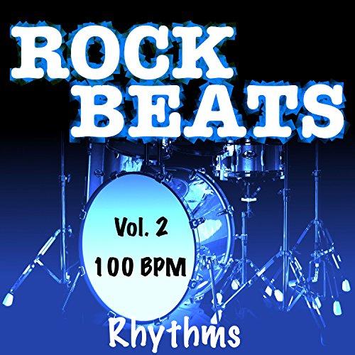 Badlands Lines - Hotline Kit Badland Beat Rhythm