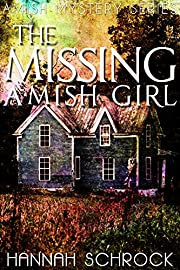 The Missing Amish Girl