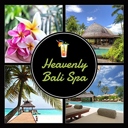 Health and Wellbeing Spa Retreat