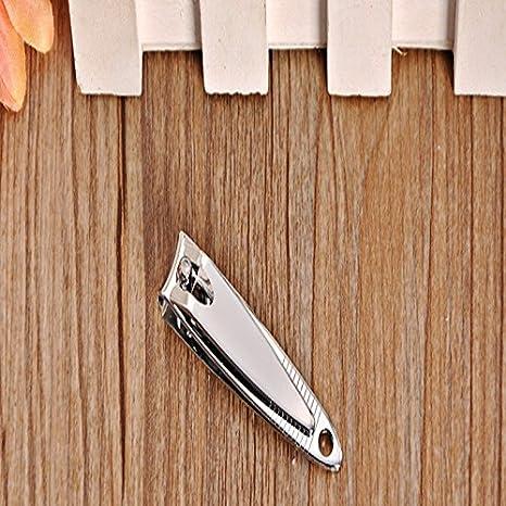 Espejo telesc/ópico extensible para inspecci/ón oval y con clip de bolsillo. Fit Tools