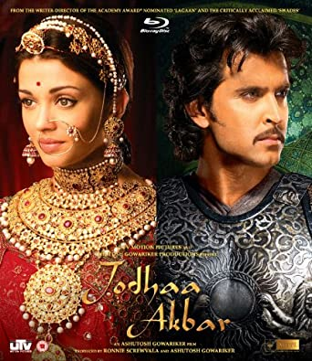 jodha akbar full movie online with english subtitles