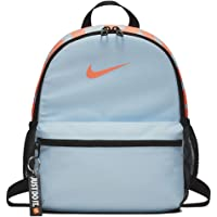 Nike BA5559-494 Brasilia Just Do It Çocuk Sırt Çantası