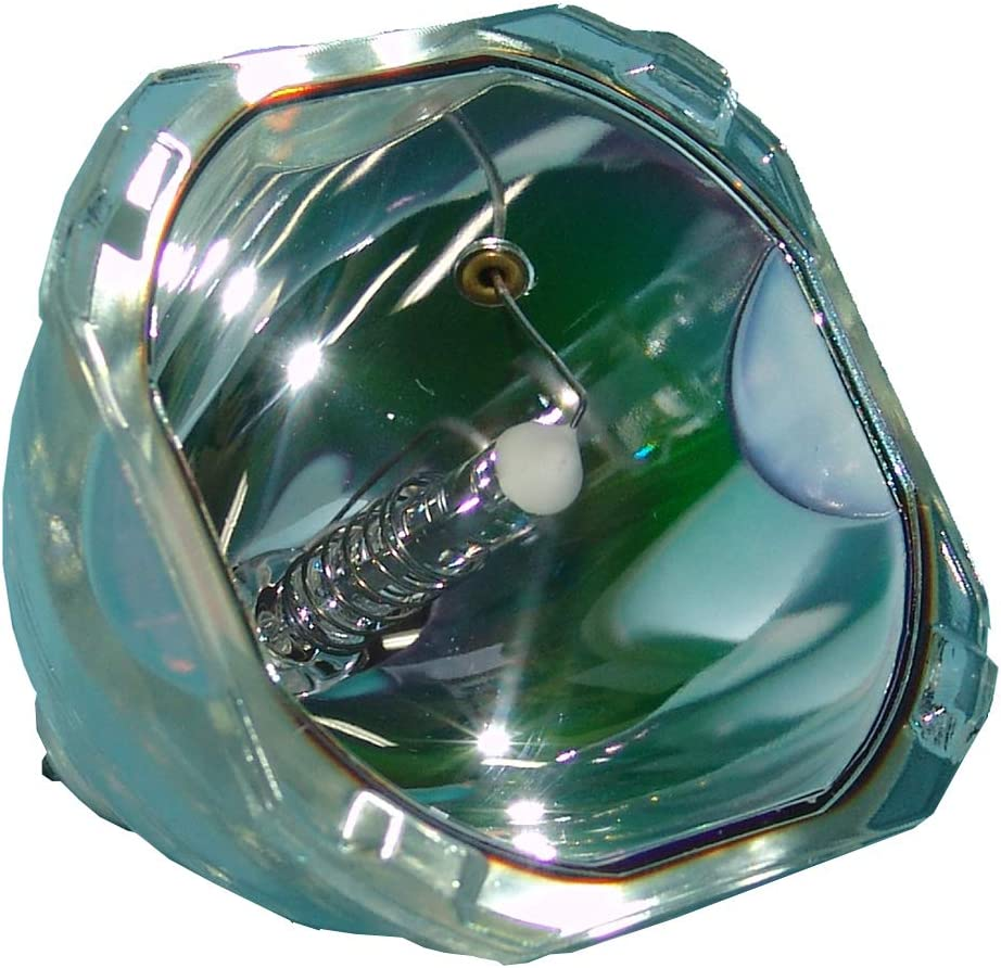 Bulb Only SpArc Platinum for Panasonic PT-AX100 Projector Lamp