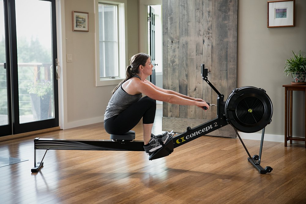 BEST HOME CARDIO MACHINES (2019 NOVEMBER)