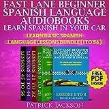 fast - Kindle Book Idea - Self publishing
