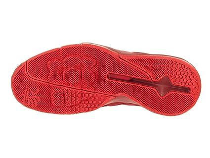 Amazon.com  Jordan Cp3.Ix Big Kids  Shoes 3ad08c280