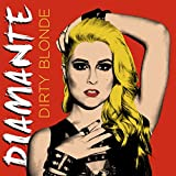 Dirty Blonde - EP [Explicit]