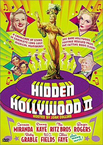 hidden-hollywood-vol-2-more-treasures-from-the-20th-century-fox-vaults