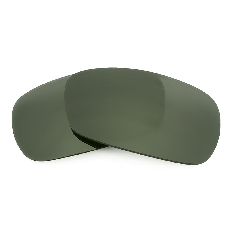 4092957dd58 Revant Replacement Lenses for Oakley Crosshair 2.0  1540902838-88719 ...