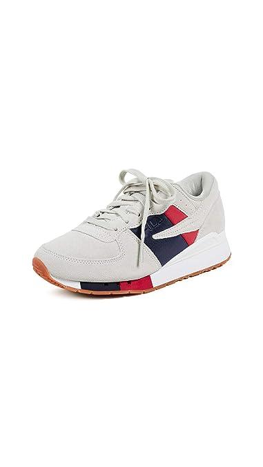 50c27cd8deeb Fila Women s Original Running Chaira Sneakers