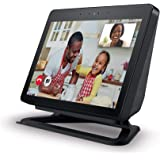 Echo Show Adjustable Stand (2nd Generation - 2018 release)