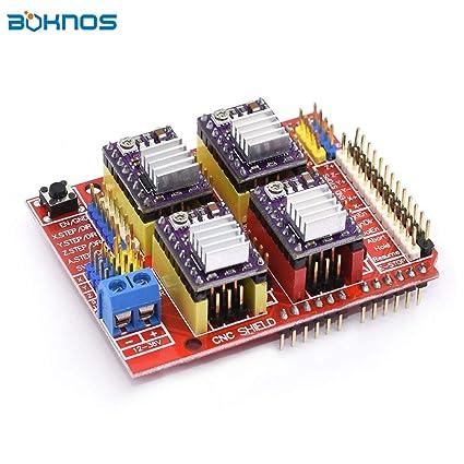 Precise Sensors Transducer 70362-4-01-G-4F-C-Q3969A 0-300 PSIG