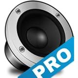 Ultimate Volume Control PRO