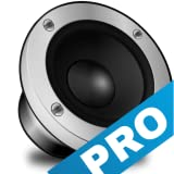 best seller today Ultimate Volume Control PRO