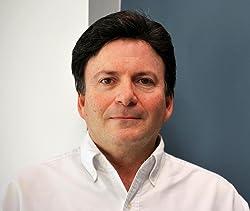 Paul Myerson