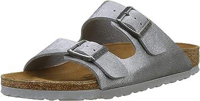 Birkenstock Arizona BF Womens Sandals