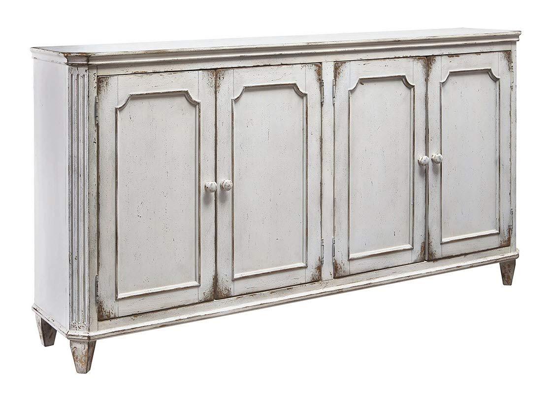 Amazon.com: Ashley Furniture Signature Design - Mirimyn 71