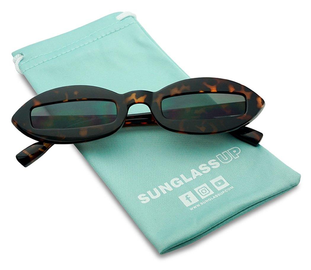 ca2e554851d Amazon.com  SunglassUP  New Arrivals