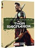 Thor Ragnarok 10° Anniversario Marvel Studios brd