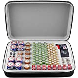 Best Battery Cases - Battery Organizer Storage Box with Battery Tester (BT168) Review