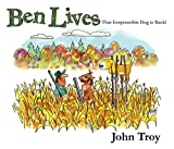 Ben Lives, John Troy, 1616083972