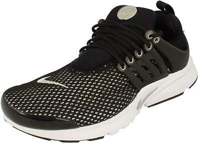 Amazon.com   Nike Air Presto BR (GS