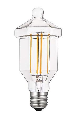 Bombillas LED de bajo consumo tipo U tipo lámpara de maíz 12 WLED bombilla de bajo