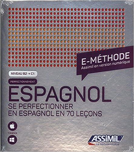 GRATUIT TÉLÉCHARGER GRATUIT ASSIMIL ESPAGNOL