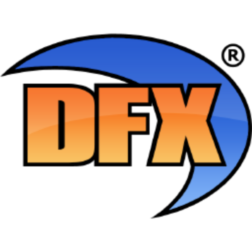 dfx-music-player-trial