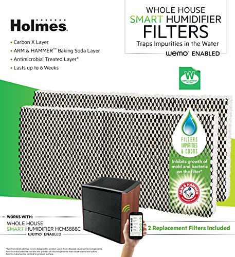 Holmes-W-Filter-for-Wemo-Wifi-Humidifier-2-pack-HWF80-U