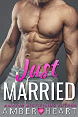 Just Married Kindle Edition