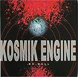 Kosmik Engine