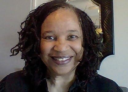 Ms. Patricia Ann Carlisle
