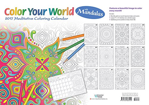 neuroanatomy coloring book - 9